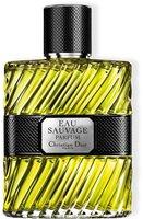 Christian Dior Eau Sauvage Parfum Eau de Parfum (100 ml)