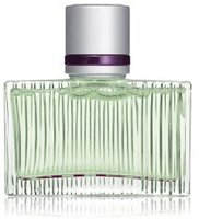 Toni Gard Mint Woman Eau de Parfum (30 ml)