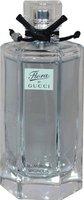 Gucci Flora by Gucci Glamorous Magnolia Eau de Toilette (100 ml)