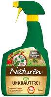 Naturen Bio Unkrautfrei 1 Liter
