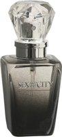 Sex and the City by Night Eau de Parfum (60 ml)