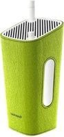 Sonoro cuboGo Filz grün