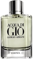 Giorgio Armani Acqua Di Gio Essenza Eau de Parfum (75 ml)
