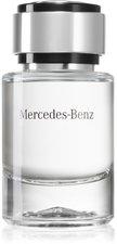 Mercedes for Men Eau de Toilette (75 ml)