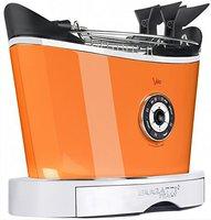 Casa Bugatti Volo Orange