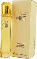 Gianfranco Ferre Essence d'eau Eau de Parfum