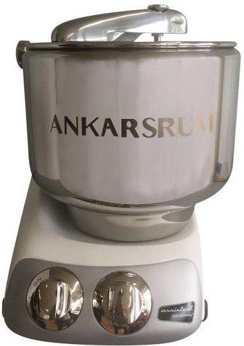 Assistent Original AKM6220MW Weiß
