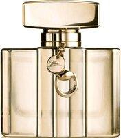 Gucci Premiere Eau de Parfum (30 ml)