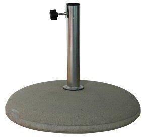 Zangenberg Betonständer 26-42 mm (30 kg)