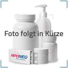 interLock Knopfkanüle steril 60 mm Gesamt 70 Innen-Ø 0,8 mm (50 Stk.)