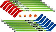"Sport Thieme Hockeystock-Set  ""Junior """