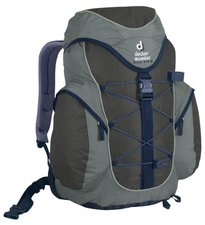 Deuter Walk Air 30 stone-titan