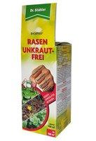 Dr. Stähler Dicotex Rasen Unkraut-Frei Super