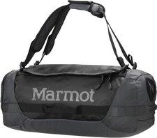 Marmot Long Hauler Duffle Bag M