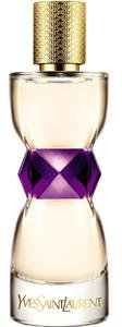 Yves Saint Laurent Manifesto Eau de Parfum (90 ml)