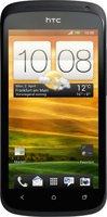 HTC One S C2 Ceramic Metal ohne Vertrag