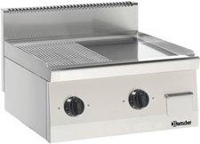 Apexa Elektro-Griddleplatte Serie 600 (132255)