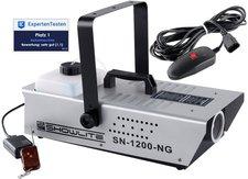 Showlite SN-1200