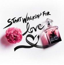 Guerlain La Petite Robe Noire Eau de Parfum (100 ml)
