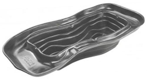 ALKO Teichbecken T 1000 (950 Liter)