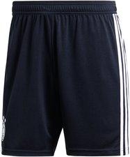 Adidas Deutschland Shorts