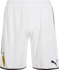 Puma Borussia Dortmund Shorts