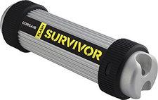 Corsair Flash Survivor USB 3.0