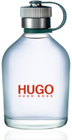 Boss Hugo Eau de Toilette (200 ml)
