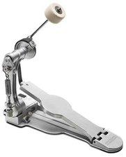 Sonor Perfect Balance Pedal (PB)