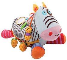 Bawi Mein Maxi Zebra (11049)