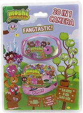 ingo My First Digital Camera Moshi Monsters
