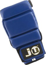Ju Sports Ju-Jutsu Handschutz Section