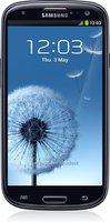 Samsung Galaxy S3 LTE 16GB Schwarz ohne Vertrag