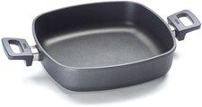 Woll GmbH nowo Titanium Induktion Bratpfanne 28 x 28 cm 2 Griffe