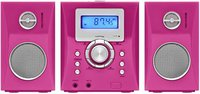 BigBen MCD04 Kids pink