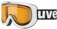 Uvex Racer