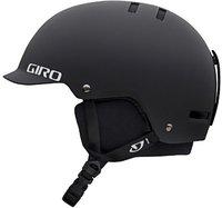 Giro Surface S matte black