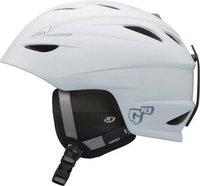 Giro G10 matte white