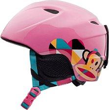 Giro Slingshot pink