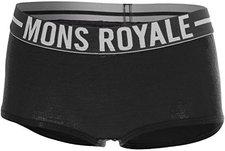 Mons Royale Boyleg