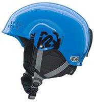 K2 Phase Pro blue