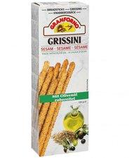 Granforno Grissini Sesam (125 g)