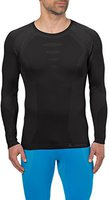 Vaude Men's Seamless Light LS Shirt