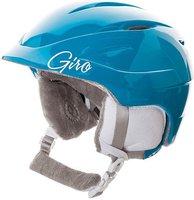 Giro Sheer white