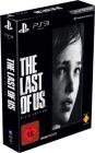 The Last of Us: Ellie Edition (PS3)