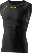 Skins A400 Men's Compression Sleeveless Top