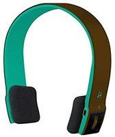 Halterrego H.Ear Bluetooth