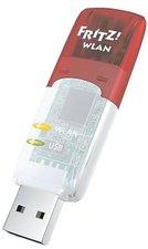 AVM FRITZ!WLAN USB STICK N v2 (300Mbit/s)