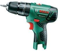 Bosch PSB 10,8 LI-2 (0 603 983 902) (ohne Akku)