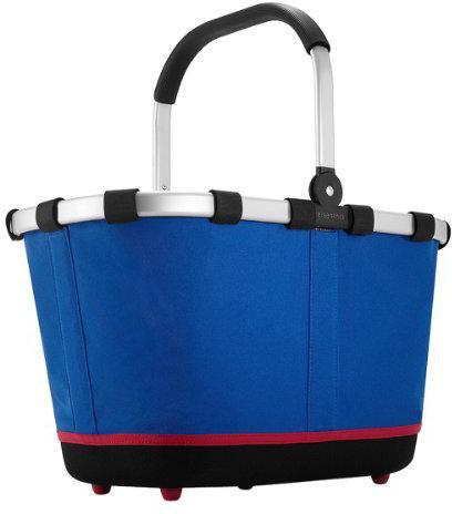Reisenthel Carrybag2